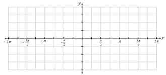 graphing paper template