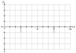 Triggrids  Printable Blank Graph Paper